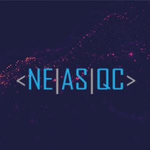 NEASQC project logo